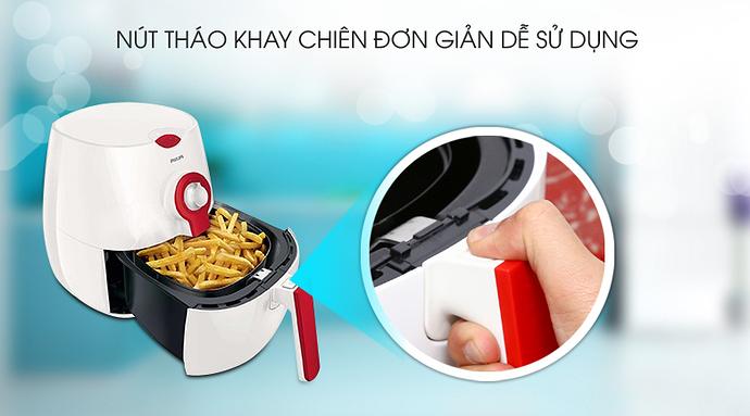 Noi-chien-khong-dau-Philips-tien-ich-so-1-cho-ba-noi-tro-5