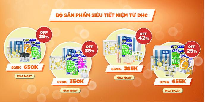 san-pham-tiet-kiem-dhc-chinh-hang