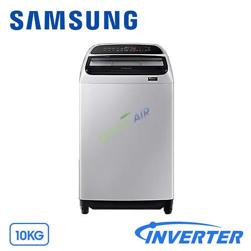 1601_may_giat_samsung_inverter_10kg_wa10t5260by_sv_dai_dien
