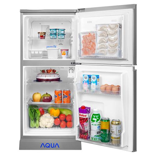 Tủ lạnh AQUA làm lạnh