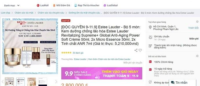 Estee-Lauder-9