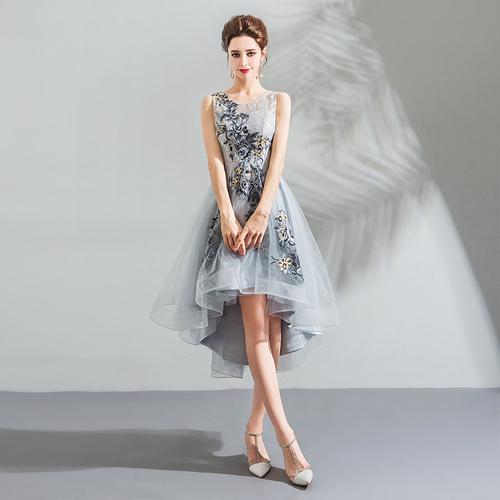 Đầm nữ đi tiệc