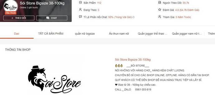 Nhung-Shop-ban-do-bigsize-tren-Shopee-uy-tin-4