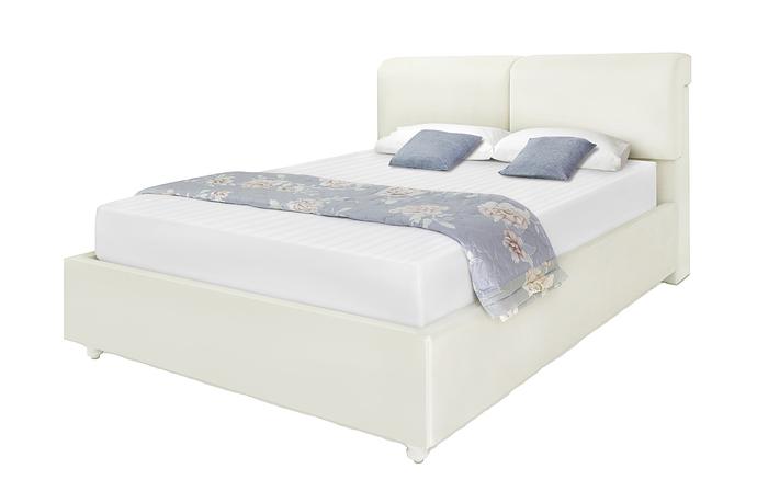 Giường ngủ Baza Life