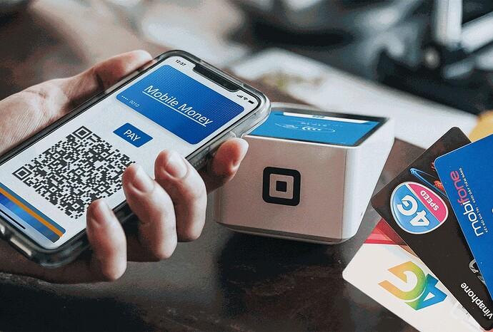 Đơn vị nào được phép cung cấp Mobile Money