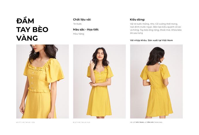 YV LE' & Co-thuong-hieu-thoi-trang-cao-cap-cua-nguoi-Viet-8