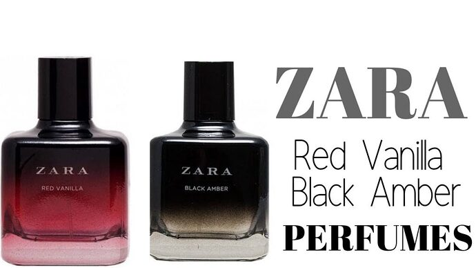 Review-tat-tan-tat-ve-set-nuoc-hoa-Zara-1