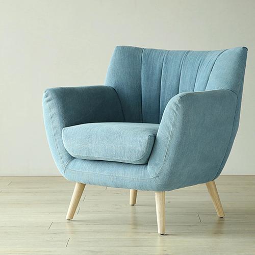 Bàn ghế sofa đơn