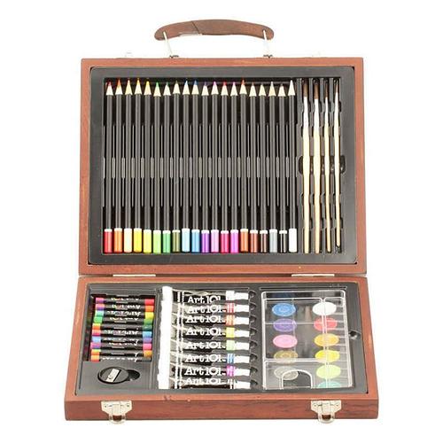 Bộ màu vẽ đa năng Colormate