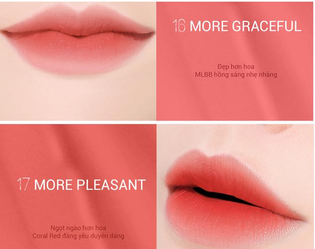 bbia-last-velvet-lipstic.PNG