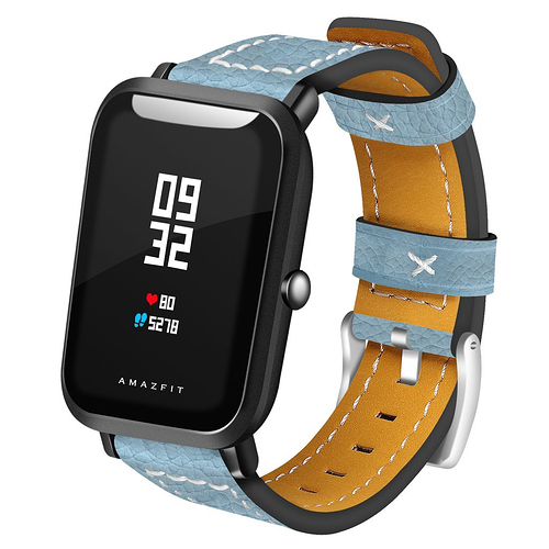 Đồng hồ thông minh Xiaomi Huami Amazfit Bip