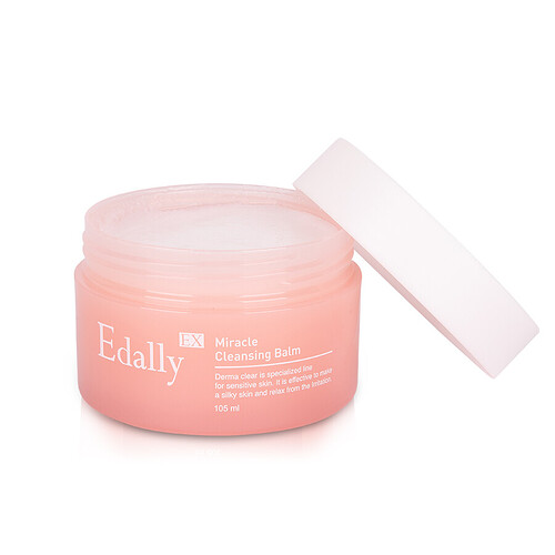 tay-trang-edally-miracle-cleansing-balm-2