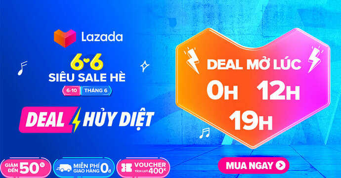 Sale-He-6.6-Lazada-Kiehl's-10