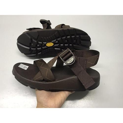 Dép sandal nam Chaco