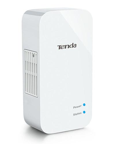Cục phát WiFi di động Tenda
