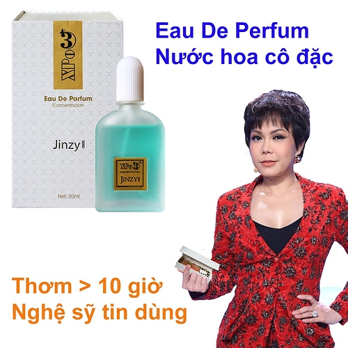 Xbeauty-thuong-hieu-my-pham-thoi-trang-chat-luong-cao cua-Viet-Nam-9