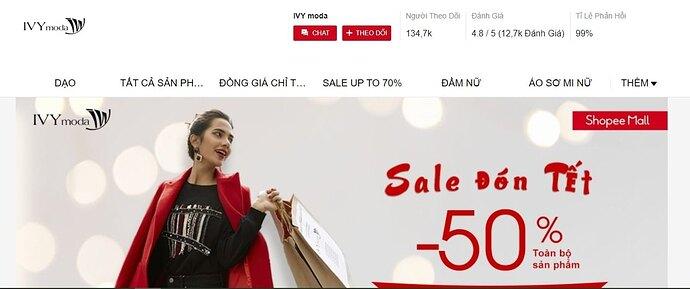 Top-5-shop-quan-ao-online-uy-tin-tren-Shopee-5