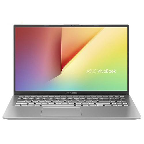 man-hinh-laptop_a512da_ej406t (1)