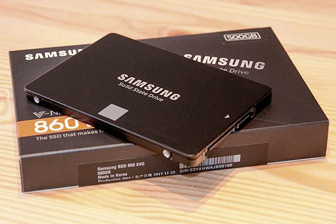 Tai-sao-nen-chon-o-cung-SSD-cua-Samsung-2