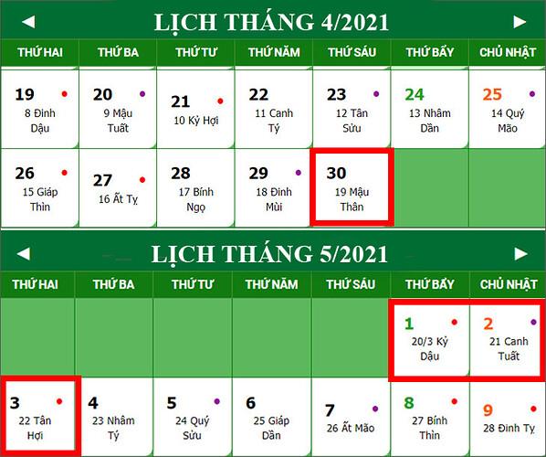 lich-nghi-le-30.4-1.5-2