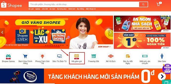 Top-5-shop-quan-ao-online-uy-tin-tren-Shopee-1