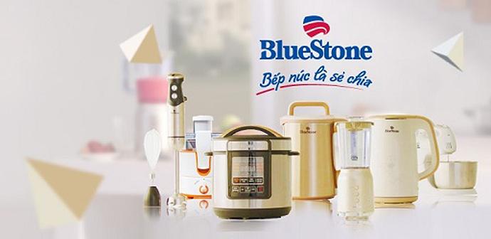 Bluestone-thuong-hieu-dien-gia-dung-cao-cap-gia-binh-dan-cho-nguoi-Viet-1