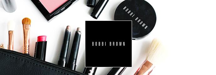 Mỹ phẩm Bobbi Brown