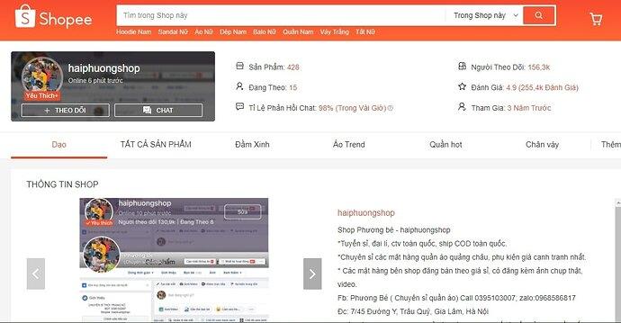 Top-5-shop-quan-ao-online-uy-tin-tren-Shopee-4