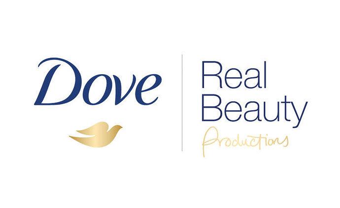 Thương hiệu Dove