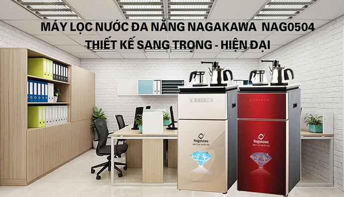 Nagakawa-la-thuong-hieu-nuoc-nao-cac-dong-san-pham-cua-Nagakawa-gom-nhung-gi-8