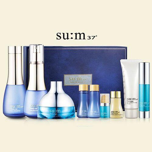 Sum37-Water-full-Special-Set-12pcs