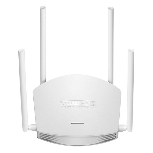Router WiFi Totolink