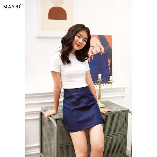 Thời trang Maybi
