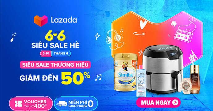 Sale-He-6.6-Lazada-Kiehl's-3