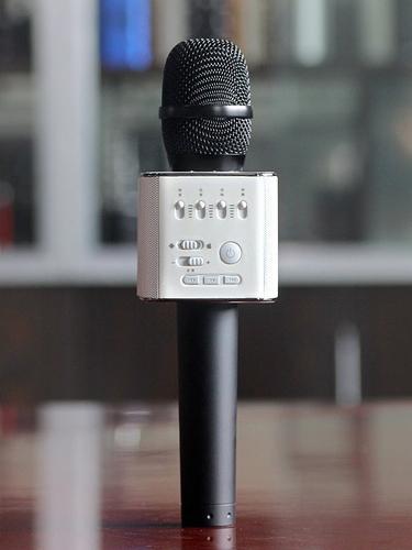 Micro karaoke bluetooth Micgeek