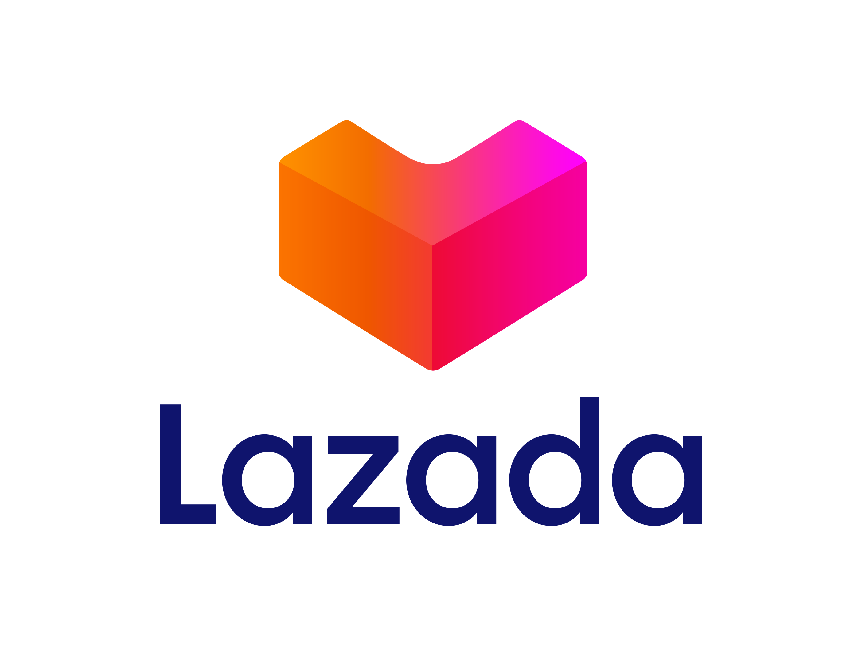 Hướng dẫn hủy đơn hàng Lazada hiệu quả nhất cho bạn - Hướng dẫn mua sắm - Thư viện mua sắm