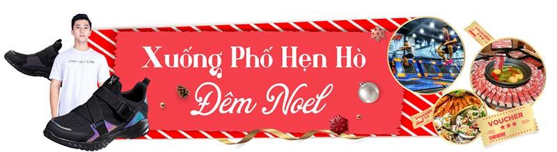 Tiki-xuong-pho-hen-ho-dem-Noel