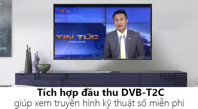Nhung-mau-tivi-thich-hop-cho-gia-dinh-don-Tet-2020-5