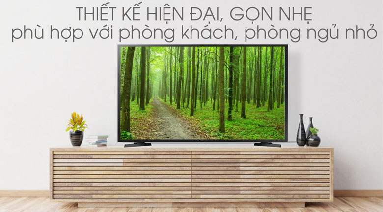 Nhung-mau-tivi-thich-hop-cho-gia-dinh-don-Tet-2020-8