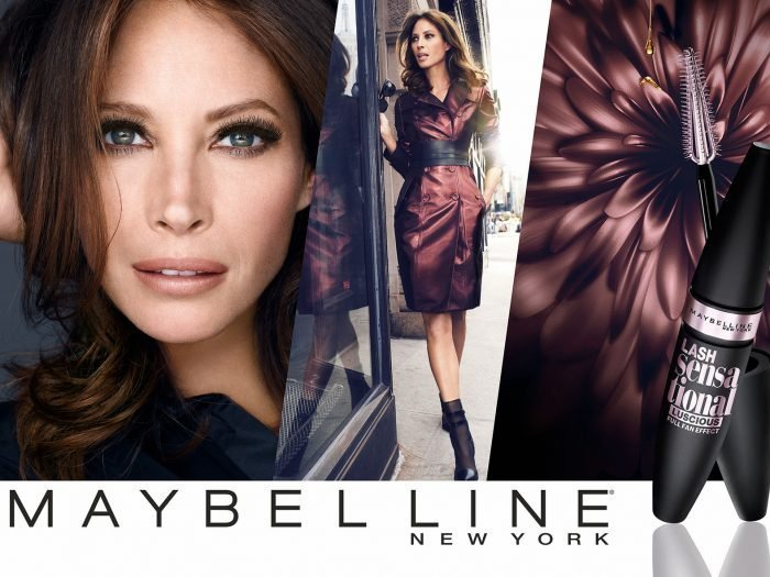 Maybelline-1.2