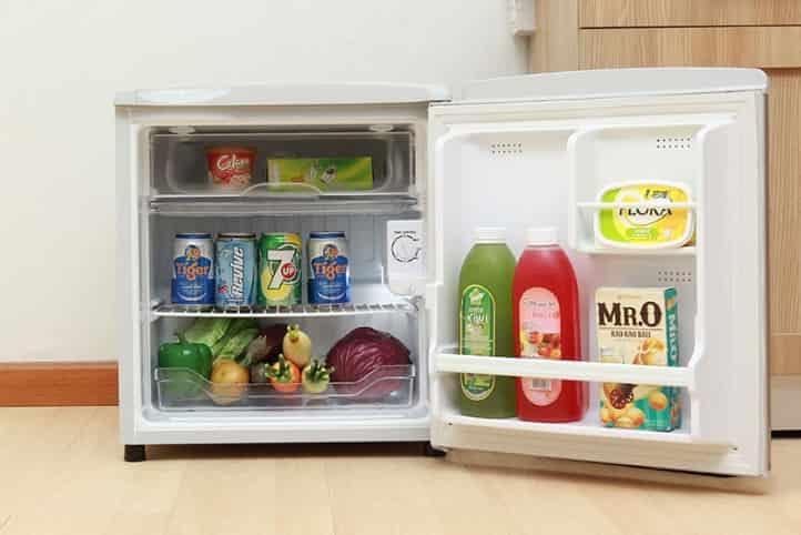 Tủ-lạnh-mini-Aqua-AQR-55ER-50-Lít-min