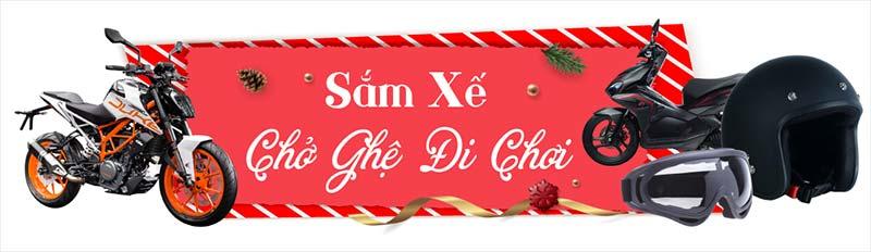 Tiki-Sam-xe-cho-ghe-di-choi