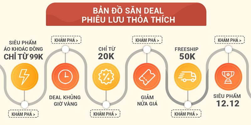 Shopee-12.12-ban-do-san-deal-thoi-trang