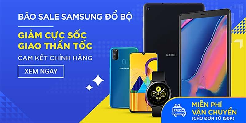 Tiki-bao-sale-Samsung-do-bo