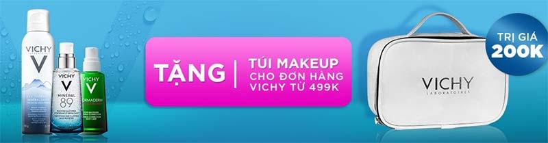 Qua-tang-tui-makeup-tu-Vichy