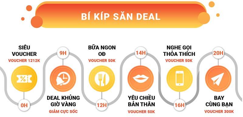 Shopee-12.12-Bi-kip-san-deal