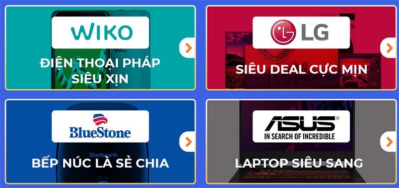 Shopee-12.12-goc-thuong-hieu