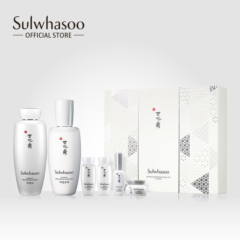 Sulwhasoo-4