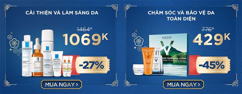 San-pham-cham-soc-da