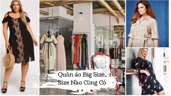 Nhung-Shop-ban-do-bigsize-tren-Shopee-uy-tin-7